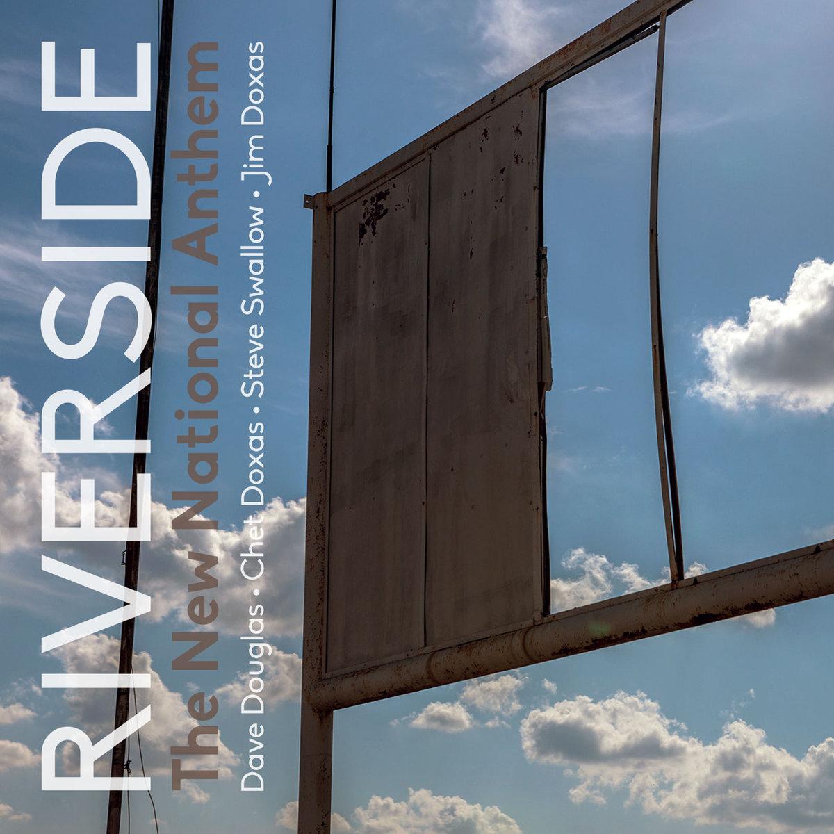 http://downbeat.com/images/reviews/riverside_the_new_national_anthem.jpg