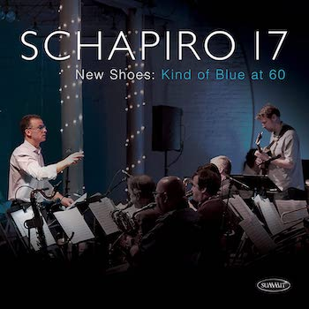 https://downbeat.com/images/reviews/schapiro.jpg