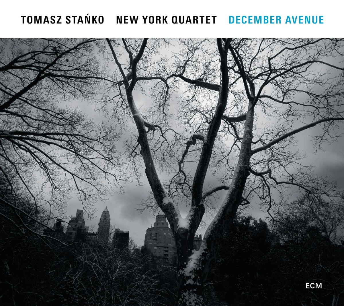 http://downbeat.com/images/reviews/tomasz_stanko_ny_4tet_december_avenue.jpg